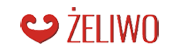 ŻELIWO Logo